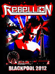 Rebellion 2012 by spoof-or-not-spoof