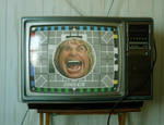 Ozz TV 2 by spoof-or-not-spoof