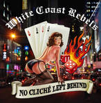 No Cliche Left Behind by spoof-or-not-spoof
