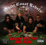 WCR Hangin With The Bad Boys by spoof-or-not-spoof