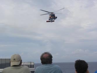 coast guard 2 by 1boredcanadian