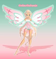 Eveline Enchantix Design (C) by gloryart-W