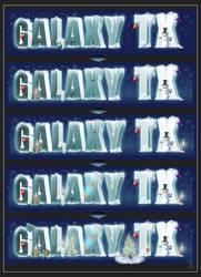 Galaxy TX Winter Banner(s) by bloederbauer