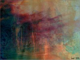 Haunted Memories by LordBezalel