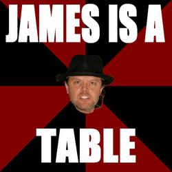 Lars meme 3 by LordBezalel