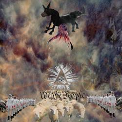 we the sheeple by LordBezalel