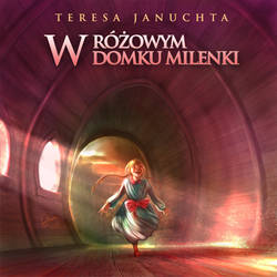 In the rose house of Milenka by 88grzes