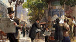 Anno 1800_2 by 88grzes