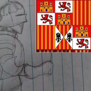 Neo-Castilian35's Profile Picture
