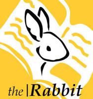 the Rabbit Logo by mapgie