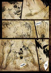 Act 2: The Juggernaut pge 2 by kirogi-dog