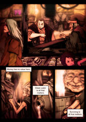 Sentience page 5 by kirogi-dog