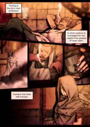 Sentience page 6 by kirogi-dog