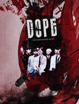 150627 | DOPE. by oncevponacassie