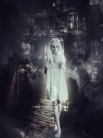 Supernatural-manip-sp-challenge by BachLynn23