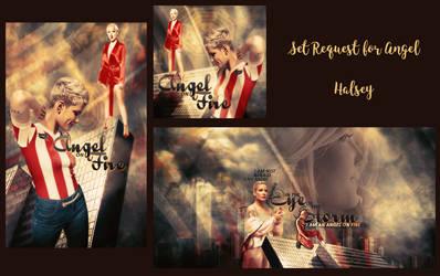 Set-for-angel by BachLynn23