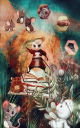 Mouse-avie-for-avril by BachLynn23