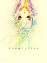::Vespertine:: by airahnn