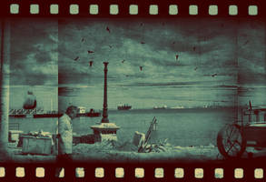 lisbon by my eyes 01 by andzcobain