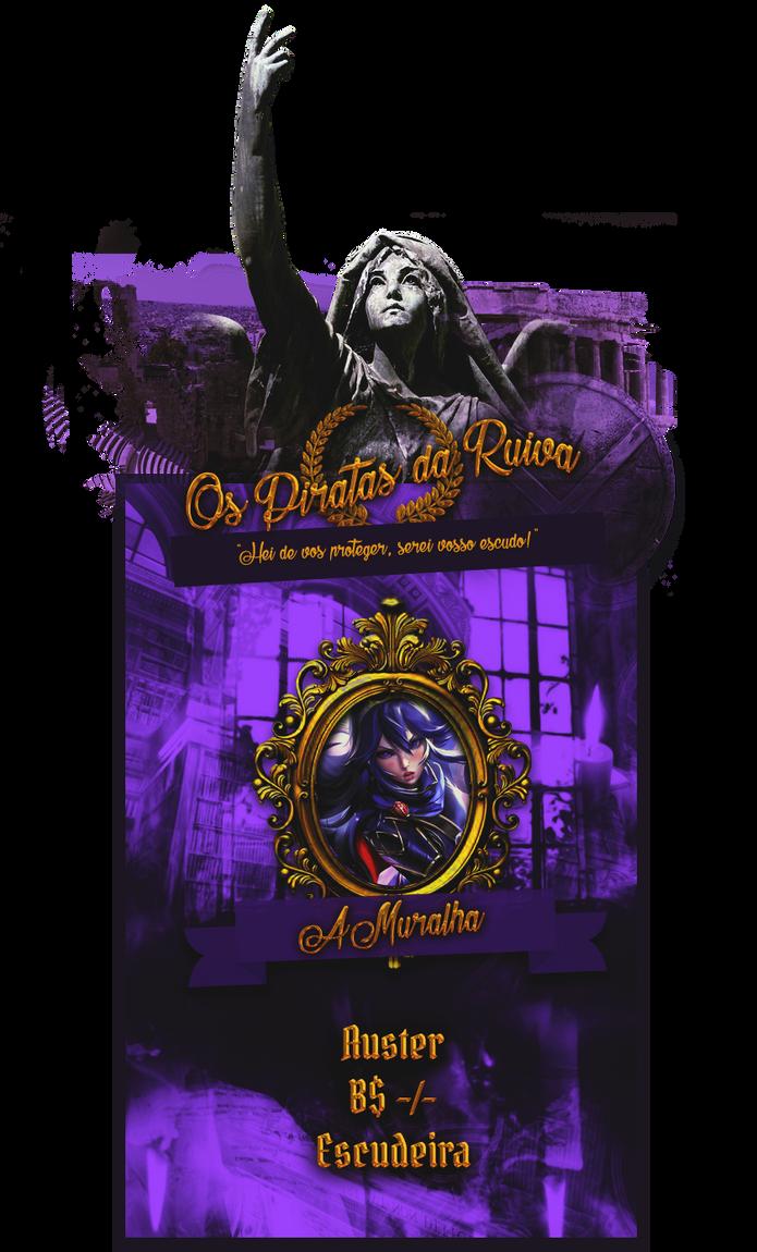 Piratas Da Ruiva Pagina_do_bando_6_by_lightningquasar_dcszh7m-pre