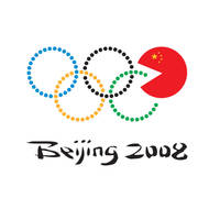 Beijing 2008 by kniso