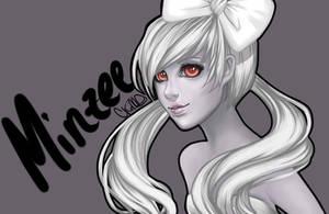 Minzee by AgentHojo
