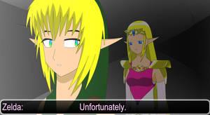 Zelda UO 8 Screenshot: 03 by ScootWHOOKOS