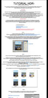 tutorial.fotografia.hdr by Matkraken