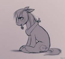 Heartbreak by Imalou