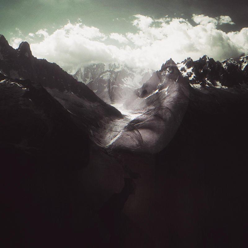 Prolepsis by RGDart