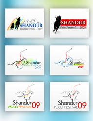 Shandur Polo Festival by xishan1
