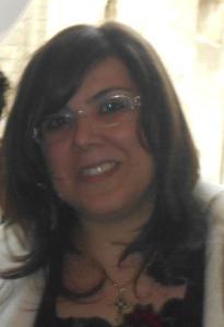 AlmaChiaraAlex's Profile Picture