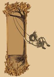 Swinging by wagnermm19