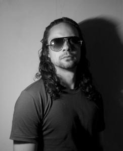 cifuso's Profile Picture