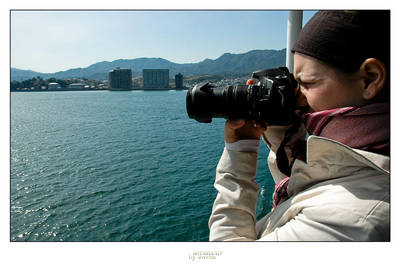 SKY-ia's Profile Picture