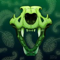 Roar by AimOfDestiny