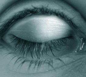 Eye Wide Shut by Rebecca-Curiosity
