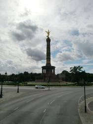 Berlin05 by LadyMistress13