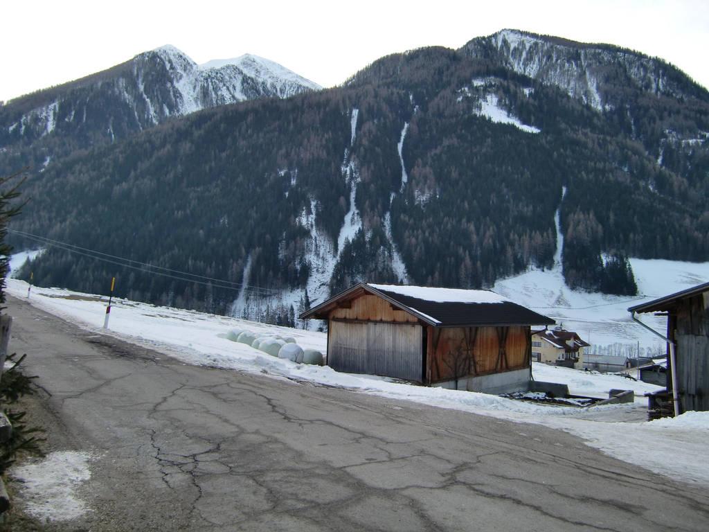 South Tyrol01 by LadyMistress13