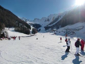 South Tyrol02 by LadyMistress13