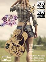 KWFM.net _ Take it easy (1) by KWFMdotnet