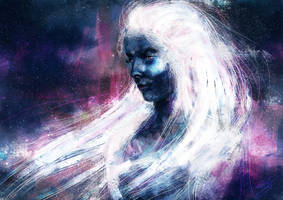 stardust by silentlights