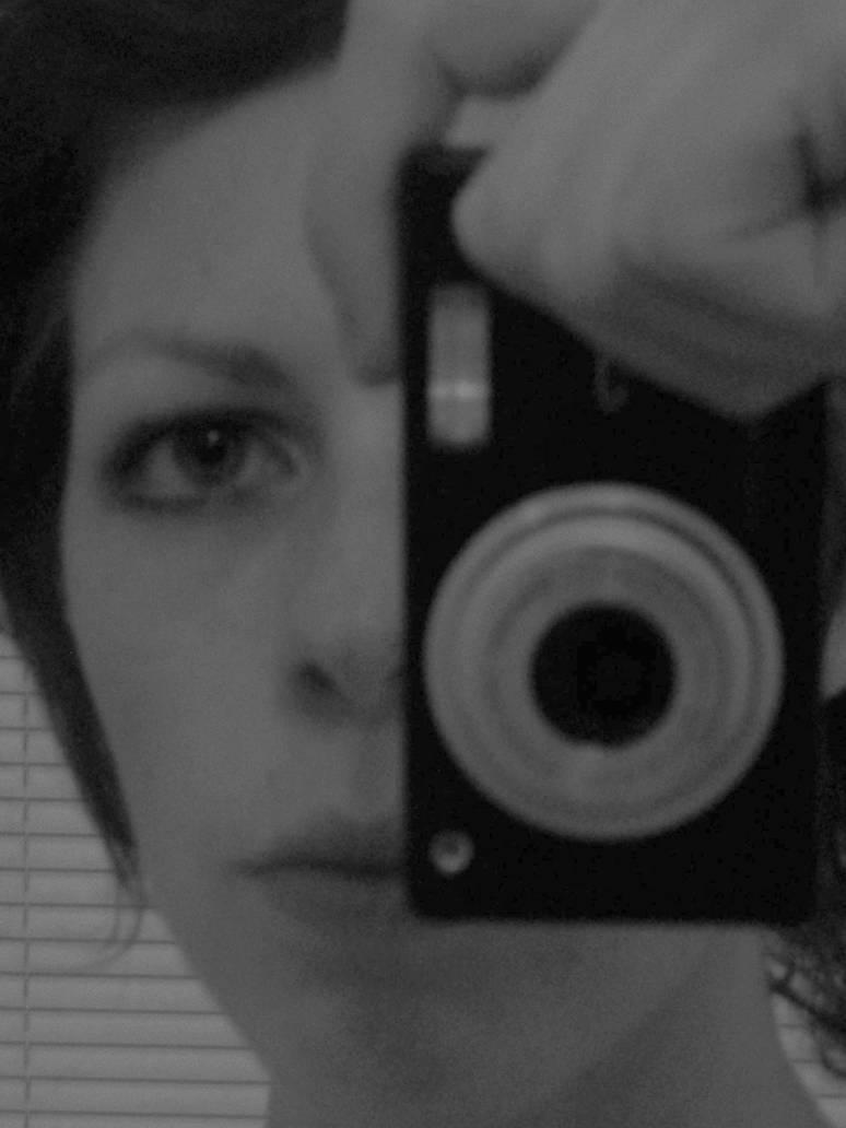 Communication on this topic: Salli Richardson, una-oconnor-actress/