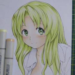 coloreando ando ando :3 by Noboru-revista