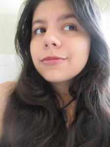 Li-Grey's Profile Picture