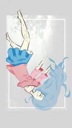 Falling (apart)  by leyana24