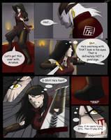 Arishok Battle Part 4 by S-Kinnaly