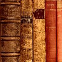 Life in Books by Aconitum-Napellus