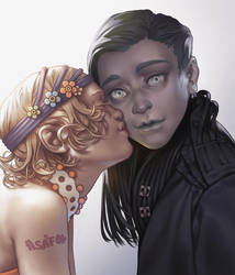 Kiss_of_Life by Syndrome-Echo