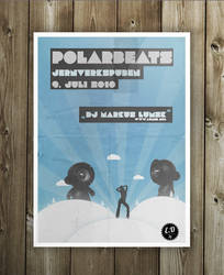 Polarbeats by EndreDolmseth